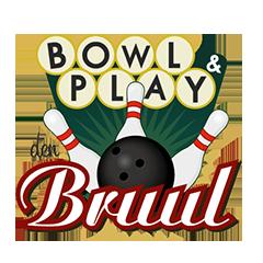 Den Bruul Bowling